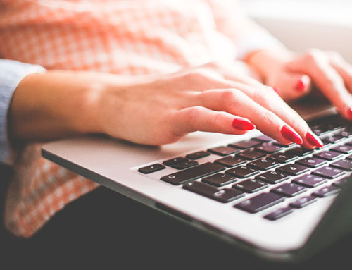 Выбираем ноутбук для онлайн-бизнеса: на что обратить внимание