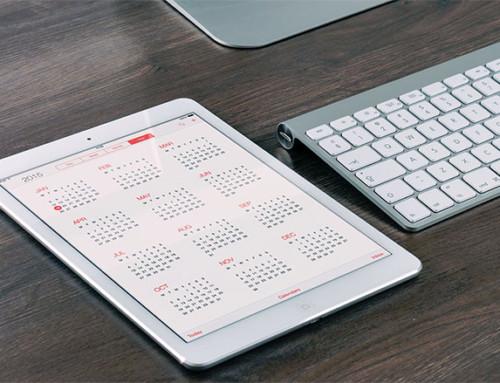 Выбираем планшет для работы: платформа и характеристики