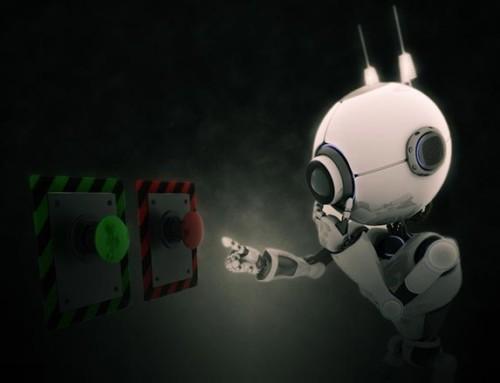 Sobot: автоматизация работы во ВКонтакте