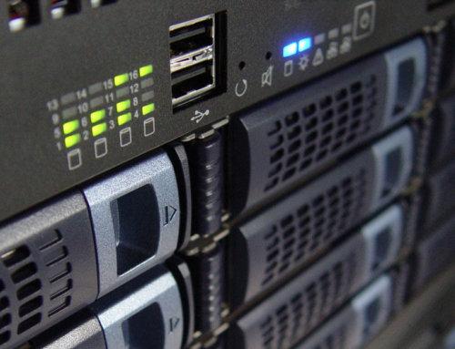 Что такое прокси-сервер? Где купить и как использовать для социальных сетей?