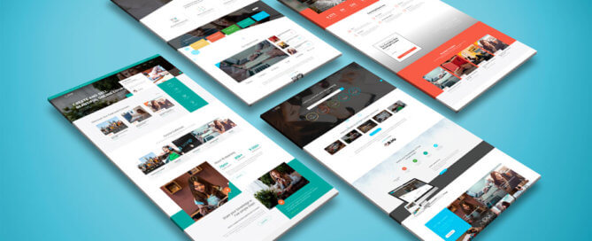 Премиум-тема Thimpress Course Builder
