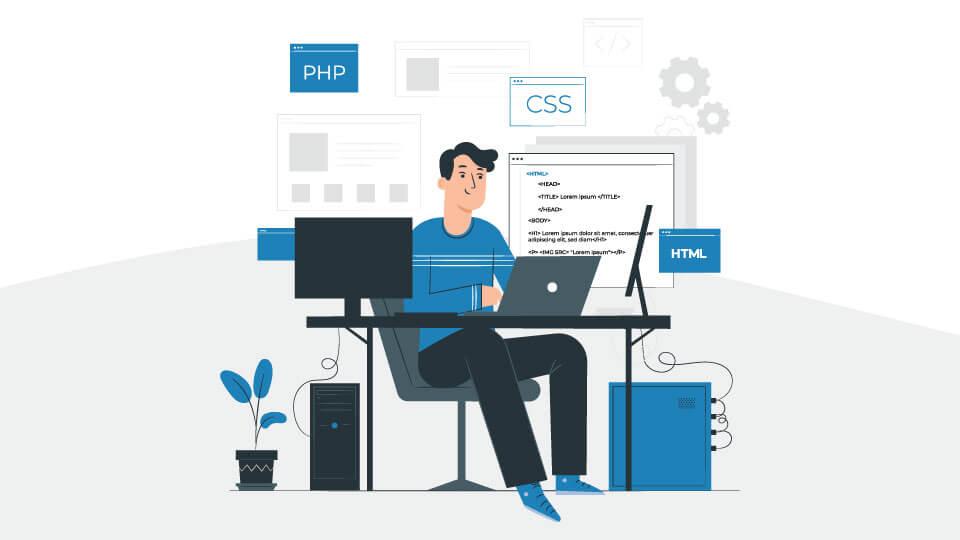 Набор сниппетов для functions.php